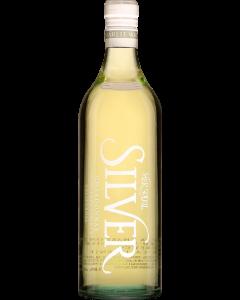 Mer Soleil Silver Chardonnay 2018