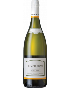 Kumeu River Estate Pinot Gris 2018