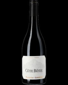 Tardieu Laurent Cote Rotie Vieilles Vignes 2017