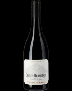 Tardieu Laurent Crozes Hermitage Vieilles Vignes 2017