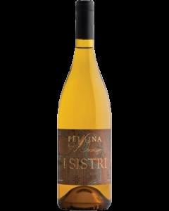 Felsina I Sistri Chardonnay 2016