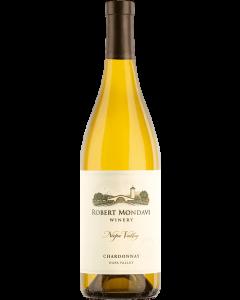 Robert Mondavi Napa Valley Chardonnay 2014