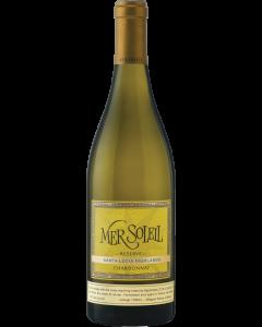 Mer Soleil Reserve Chardonnay 2016