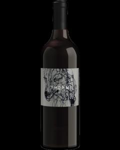 The Prisoner Wine Company Thorn Merlot 2016
