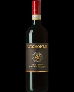 Avignonesi Nobile De Montepulciano 2015