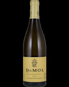 DuMOL Chloe Chardonnay 2013