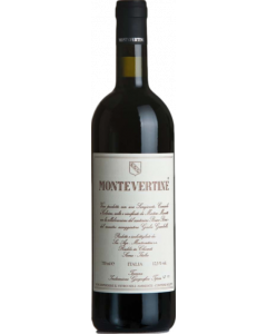 Montevertine 2014