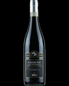 Brunelli Amarone Campo Dei Titari Riserva 2015