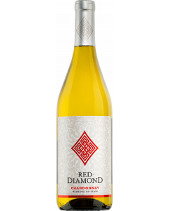 Red Diamond Chardonnay 2015