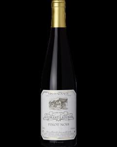 Allimant Laugner Pinot Noir 2018