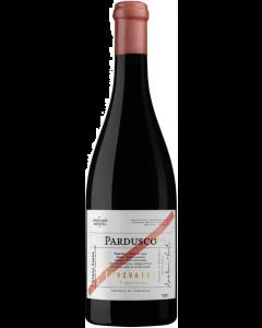 Anselmo Mendes Pardusco Private Vinho Verde Tinto 2017