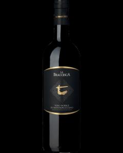 Antinori La Braccesca Vino Nobile di Montepulciano 2017