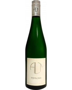 Andreas Alt Riesling 2016