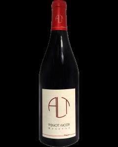 Andreas Alt Pinot Noir Reserve 2015