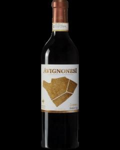 Avignonesi Nobile Oceano 2016