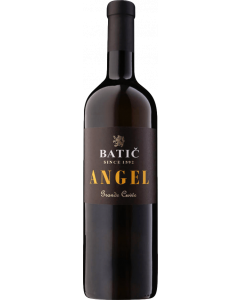 Batic Angel Grand Cuvee 2016