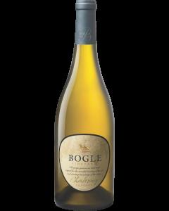 Bogle Chardonnay 2018
