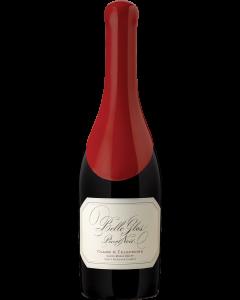 Belle Glos Clark & Telephone Pinot Noir 2017
