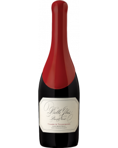 Belle Glos Clark & Telephone Pinot Noir 2018