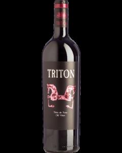 Triton Tinta de Toro 2017
