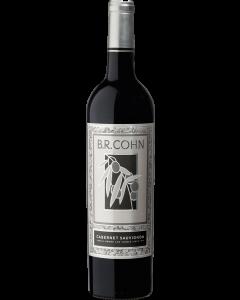 B. R. Cohn Silver Label Cabernet Sauvignon 2017