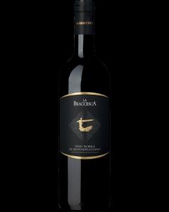 Antinori La Braccesca Vino Nobile di Montepulciano 2016