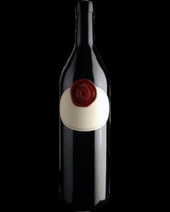 Buccella Cabernet Sauvignon 2015