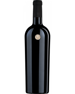 Orin Swift Cabernet Sauvignon Mercury Head 2015