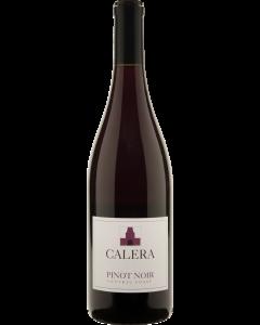 Calera Central Coast Pinot Noir 2017