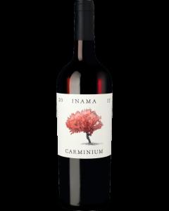 Inama Carminium 2015