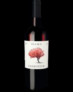 Inama Carminium 2016
