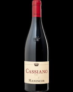 Manincor Cassiano 2016