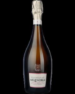 Champagne AR Lenoble Rose Terroirs