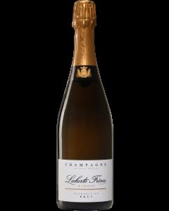 Champagne Laherte Freres Brut Ultradition
