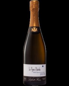 Champagne Laherte Freres Les Vignes d'Autrefois 2016