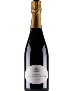 Champagne Larmandier Bernier Latitude Blanc de Blancs