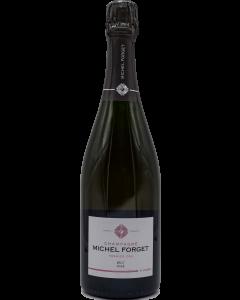 Champagne Michel Forget Rose Premier Cru