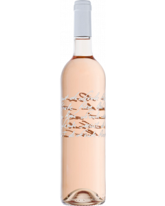 Chateau Leoube Rose Secret de Leoube 2020
