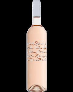 Chateau Leoube Rose Secret de Leoube 2020
