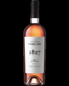 Chateau Purcari Rose de Purcari 2019