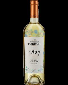 Chateau Purcari Viorica de Purcari 2019