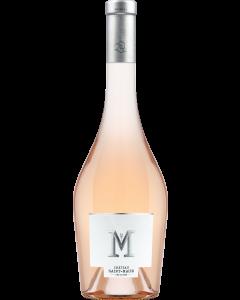 Chateau Saint-Maur Saint M Rose 2020
