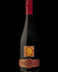Cherry Pie  Tri County Pinot Noir 2017