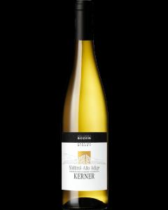 Kellerei Bozen Kerner 2018