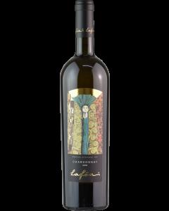 Colterenzio Lafoa Chardonnay 2018