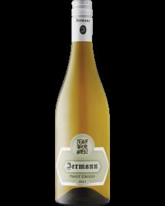 Jermann Pinot Grigio 2017