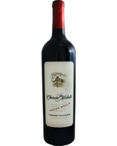 Chateau Ste Michelle Indian Wells Cabernet Sauvignon 2015