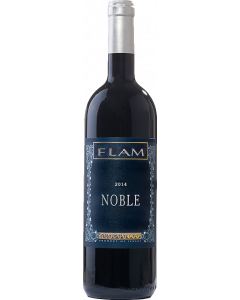 Flam Noble 2014