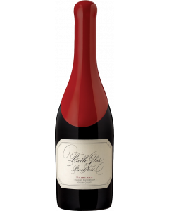 Belle Glos Dairyman Pinot Noir 2018