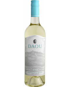 DAOU Sauvignon Blanc 2019